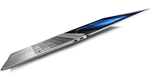 HP EliteBook Folio G1