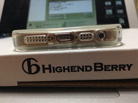 Highend berry04