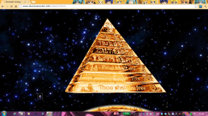 Illuminati4