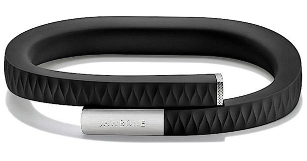 Jawbone UP01