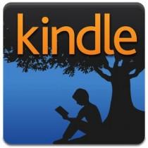 最大95%オフ!Kindleの小説・ビジネス書やノウハウ本が大セール中