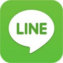 LINEが格安ビジネスアカウント「LINE@」を発表。月額5,250円