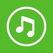 LINEが定額の音楽配信サービス「LINEミュージック」をスタート