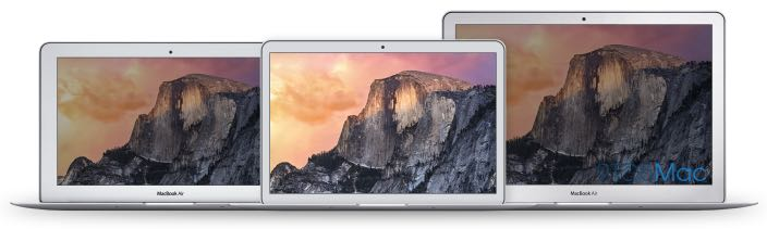 Macbook Air-12-inch01