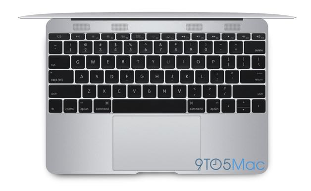 Macbook Air-12-inch02