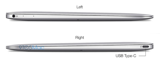 Macbook Air-12-inch05