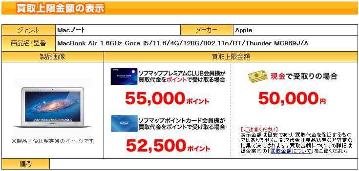 MacbookAir2013-04