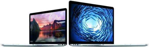 MacbookproRetina01