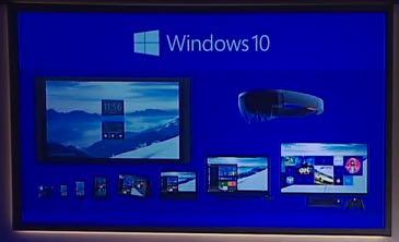 Microsoft HoloLens01