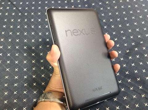 Nexus7-04