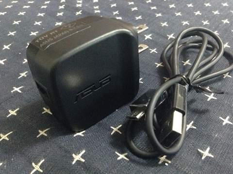 Nexus7-05