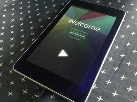 Nexus7-07
