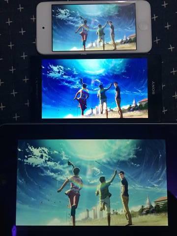 Nexus7-21