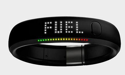 Nike-FuelBand01