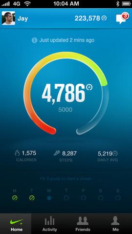 Nike-FuelBand02
