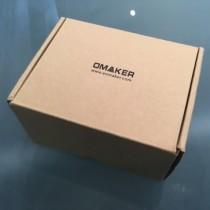 超小型!手のひらサイズのBluetoothスピーカー「OmakerW4」をレビュー
