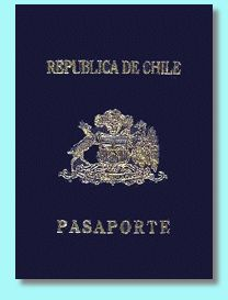 Passports of the world03