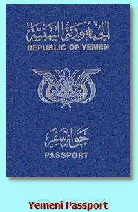 Passports of the world05