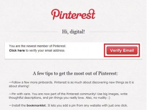 Pinterest4