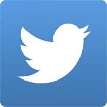 Twitterの動画の自動再生は無効化しないと通信量が増えます