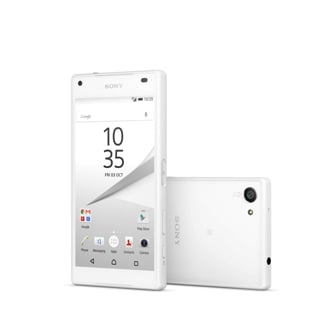 XperiaZ5 Compact