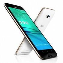 ZenFone Maxのスペック。3万円で5000mAhバッテリーの5.5インチSIMフリースマホ