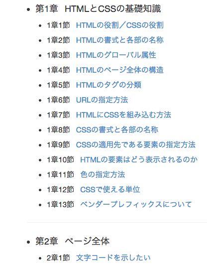 10×Eng-登録手順06