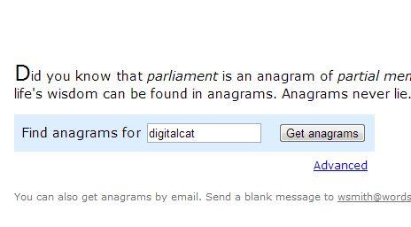 anagram01