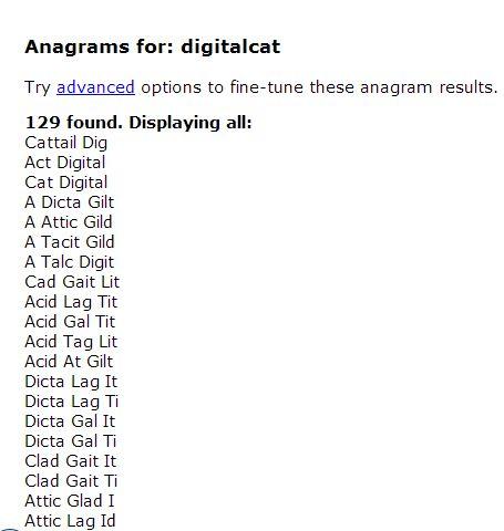 anagram02