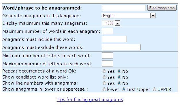 anagram03