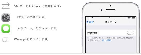 IPhone-SMS-設定02