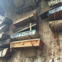 バナウェからサガダへの行き方。ハンギングコフィンやスマギン洞窟がおすすめ