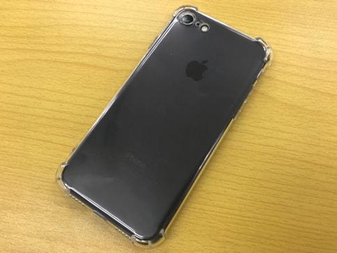 ElecForU iPhone7 / 7Plusケース05