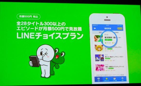 LINE KIDS動画03