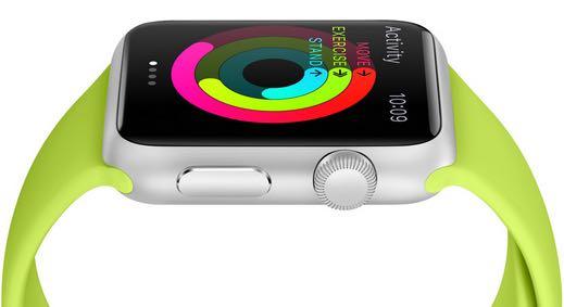 Apple-Watch-画像04