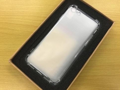 ElecForU iPhone7 / 7Plusケース02