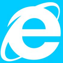 エッジというブラウザがWindows10から搭載に。IEは縮小へ
