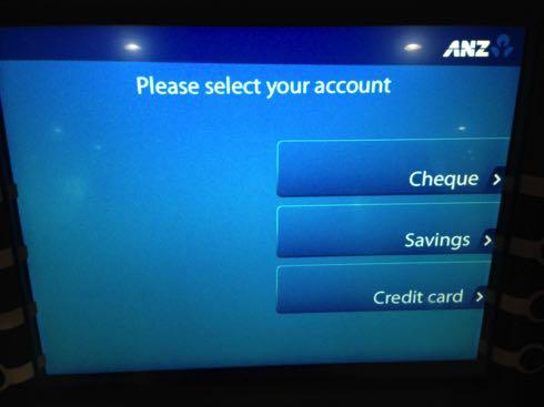 海外ではクレジットカードのキャッシングがお得な両替方法04