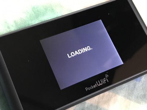 月間100GB使い放題!FUJI Wifiは速度制限なし・月額3,348円・解約無料のモバイルWi-Fiルータ05