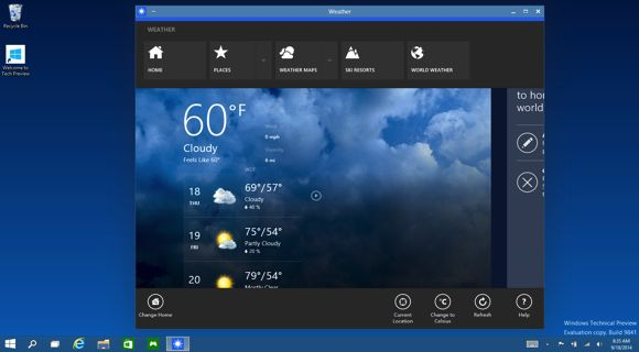 Windows10-機能-画像02