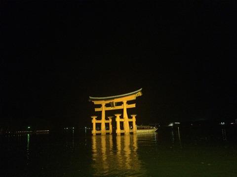 宮島-厳島神社03