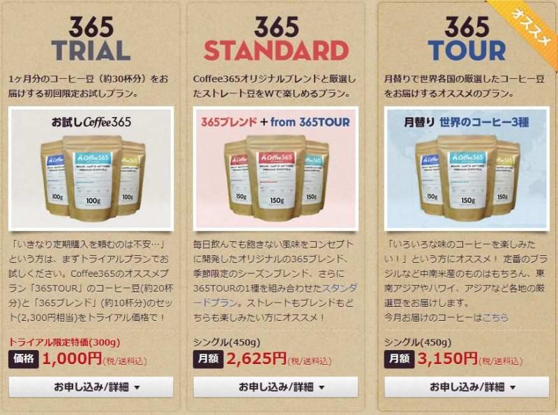 coffee3654