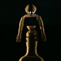 ソフトバンク-ロボット事業02