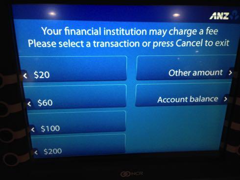 海外ではクレジットカードのキャッシングがお得な両替方法03