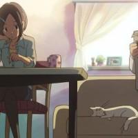 新海誠の最新ムービー「だれかのまなざし」がYoutubeで公開開始!