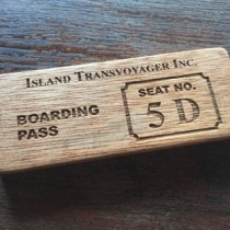 エルニドからマニラへはITIの直行便で。航空券の料金や予約の仕方