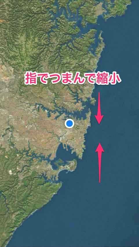 iOS-夜景02