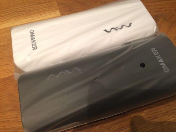 omaker-モバイルバッテリー02