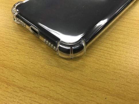 ElecForU iPhone7 / 7Plusケース06