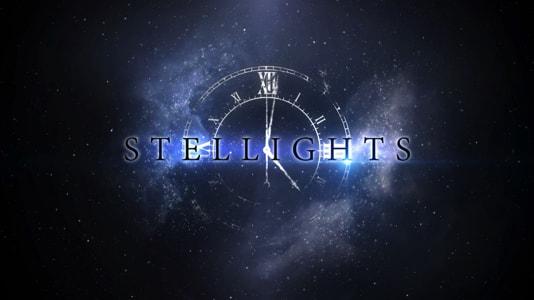 iOS版STELLIGHTS01